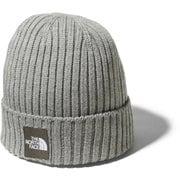 カプッチョリッド Cappucho Lid NN42035 ミックスグレー(Z) フリーサイズ [アウトドア 帽子]
