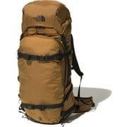 チュガッチガイド45 Chugach Guide 45 NM62050 ティンバータン(TT) Mサイズ [アウトドア系 バックカントリー向け ザック]