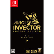 AVICII Invector: Encore Edition [Nintendo Switchソフト]