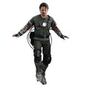 ムービー・マスターピース 1/6スケールフィギュア アイアンマン トニー・スターク(メカテスト/2.0版) [塗装済可動フィギュア 全高約300mm]