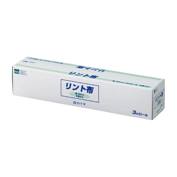 14070(30CMX3M) [リント布(大) 30cmX3M]