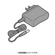 EX-3807-01 [電動モップ用ACアダプター]