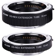 DG-NEX [エクステンションチューブ]
