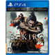 SEKIRO: SHADOWS DIE TWICE GAME OF THE YEAR EDITION [PS4ソフト]