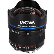 LAO0068 [LAOWA 9mm F5.6 W-Dreamer Leica Mマウント]