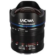 LAO0070 [LAOWA 9mm F5.6 W-Dreamer SonyFEマウント]