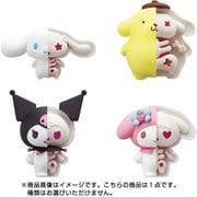 KAITAI FANTASY(カイタイファンタジー) サンリオキャラクターズ [コレクショントイ]