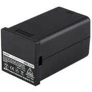 GX・WB300P AD300用リチウムバッテリー