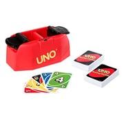 GKC04 UNO(ウノ) ショーダウン [カードゲーム]