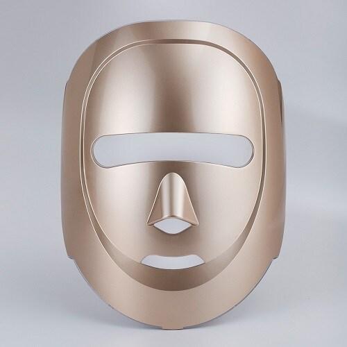 WEPAI01-1025E-G [ECO FACE(ゴールド)]