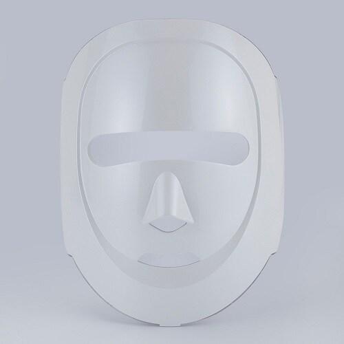 WEPAI01-1025E-W [ECO FACE(ホワイト)]