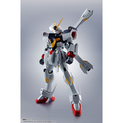 ROBOT魂 <SIDE MS> クロスボーン・ガンダムX1/X1改 EVOLUTION-SPEC [塗装済可動フィギュア 全高130mm]