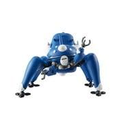 ROBOT魂 <SIDE GHOST> タチコマ -攻殻機動隊 S.A.C. 2nd GIG&SAC_2045- [塗装済可動フィギュア 全高100mm]
