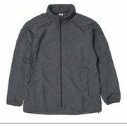 Sterling Wind Jacket PHA52WT10 CG Lサイズ [アウトドア ジャケット メンズ]