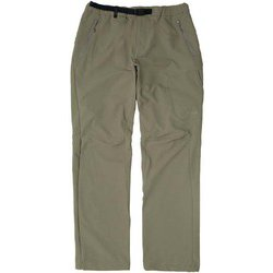 Toasty Thermo Pants PHA52PA12 オリーブドラブ XLサイズ [アウトドア パンツ メンズ]