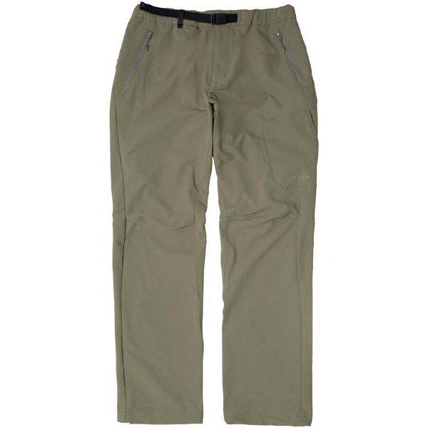Toasty Thermo Pants PHA52PA12 オリーブドラブ XL-76サイズ [アウトドア パンツ メンズ]