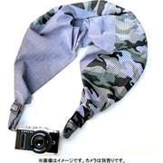 サクラカメラスリング SCSM-076 [カメラストラップM]