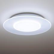 HH-CF1092A [LEDシーリングライト パネルシリーズ AIR PANEL LED 丸型タイプ ~10畳 HH-CF1080A同等品]