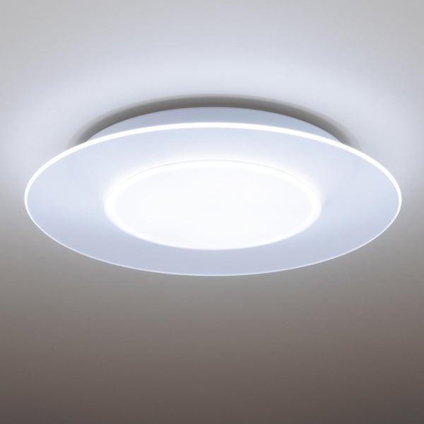 HH-CF0892A [LEDシーリングライト パネルシリーズ AIR PANEL LED 丸型タイプ ~8畳 HH-CF0880A同等品]