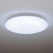 HH-CF0872A [LEDシーリング 寝室 目覚め 間接光 ~8畳 HH-CF0870A同等品]
