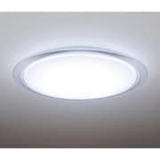 HH-CF1839A [LEDシーリング 大光量 調光 調色 ~18畳 HH-CF1833A同等品]