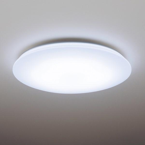 HH-CF1234A [LEDシーリング 薄型 調光 調色 ~12畳 HH-CF1244A同等品]