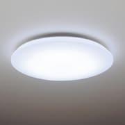 HH-CF0834A [LEDシーリング 薄型 調光 調色 ~8畳 HH-CF0844A同等品]
