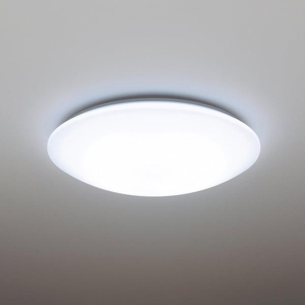 HH-CF0823CA [LEDシーリング スタンダードコンパクト 調光 調色 ~8畳]