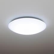 HH-CF0622CD [LEDシーリング スタンダードコンパクト 調光 単色 ~6畳]