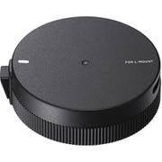 USB DOCK UD-11 L-mount [Art/Contemporary/Sportsライン専用レンズアクセサリー ライカLマウント用]