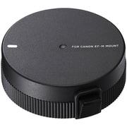 USB DOCK UD-11 EF-M [Art/Contemporary/Sportsライン専用レンズアクセサリー キヤノンEFーMマウント用]