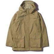 ライダルジャケット Rydal Jacket 5113020 カーキ Mサイズ [アウトドア ジャケット メンズ]