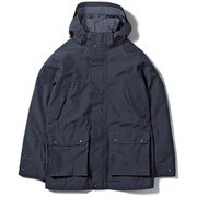 ライダルジャケット Rydal Jacket 5113020 インクブルー XLサイズ [アウトドア ジャケット メンズ]