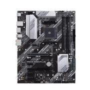 PRIME B550-PLUS [AMD B550 MB採用 ATXマザーボード]
