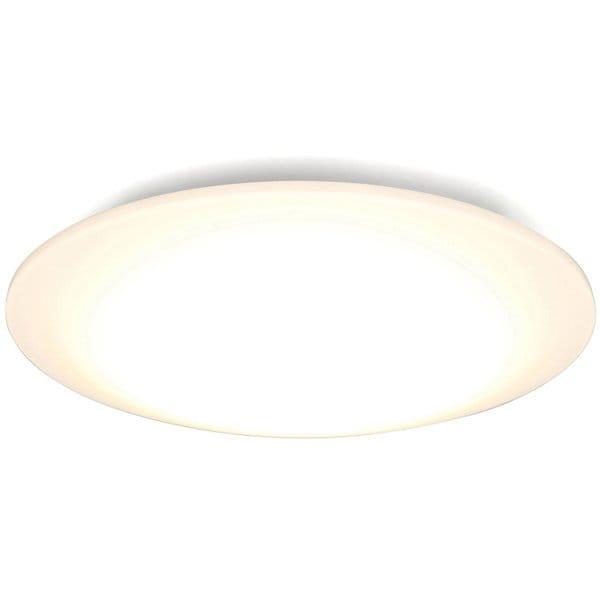 CEA-2006DL [LEDシーリングライト Series L 6畳 調色]