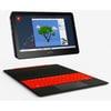 楽しく学べる!子ども向け組み立てタブレットPC「Kano PC」登場