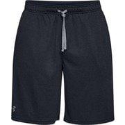 Tech Mesh Shorts 1358564 BLK/PCG(001) XXLサイズ [機能性ウェアショートパンツ メンズ]