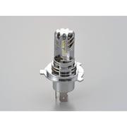 97431 [BELLOF LEDヘッドランプバルブ Precious Ray Z H4 4500K]
