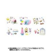 リトルツインスターズ Twinkle ☆ Party 1個 [コレクション食玩]