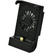SASP-0592 [Switch/SwitchLite用 LEDクーリングファンスタンド]
