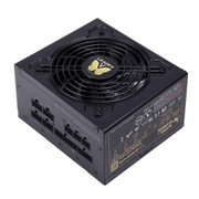 LEADEX V G130X 650W [80PLUS GOLD認証フルプラグイン電源]