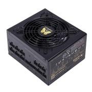 LEADEX V G130X 850W [80PLUS GOLD認証フルプラグイン電源]