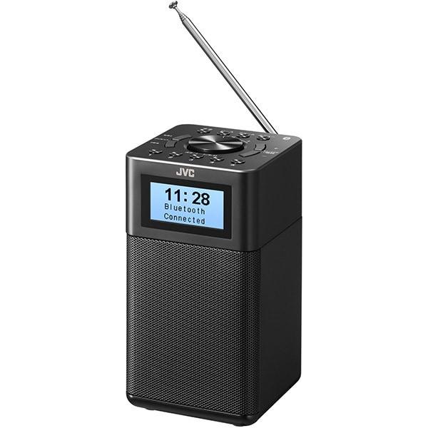 RA-C80BT-B [ラジオ]