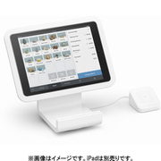 A-SKU-0601 [Square Stand]