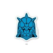 KRAC28U 仮面ライダーイマジン ウラタロス アクリルクリップ [キャラクターグッズ]