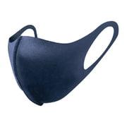 冷感マスク Lサイズ IND 1枚入 74190069