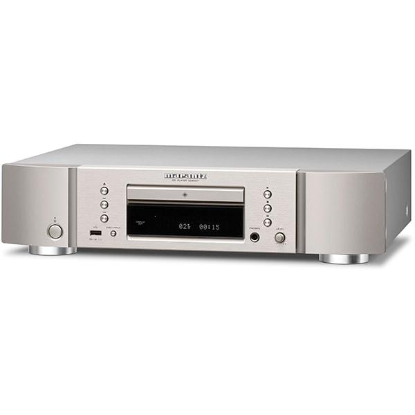 CD6007/FN [CDプレーヤー]
