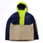 ティンバーターナージャケット EE0903 271 ANCIENT FOSSIL XLサイズ [アウトドア ウェア メンズ]