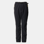 アセントパンツ Ascent Pant OE9716 090 BLK XLサイズ [アウトドア パンツ メンズ]