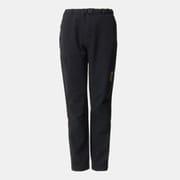 ユニオンポイントパンツ Union Point Pant OE9717 090 Black Sサイズ [アウトドア パンツ メンズ]